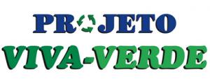 projeto viva-verde