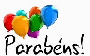 parabens_baloes