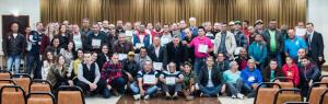 tquim-7o-encontro-anual