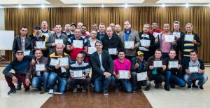 tquim-premia-motoristas-em-seu-7o-encontro-anual